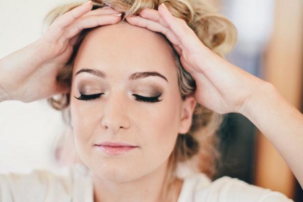 Freelance makeup artist kilkenny