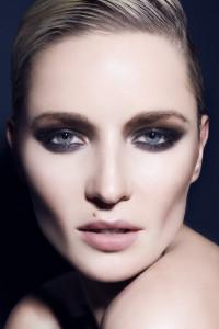 Copy of EFC_Beauty Tutorials14