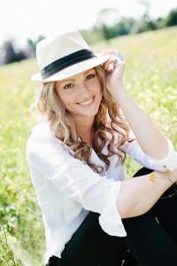 Copy of Fashion - Farmleigh shoot-June '12-011