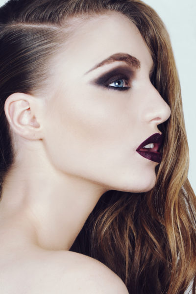 Occasion Makeup Ireland