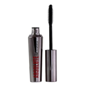w7-cosmetics-absolute-lashes