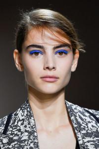 hbz-ss2016-trends-makeup-blue-eyes-boss-clp-rs16-0954