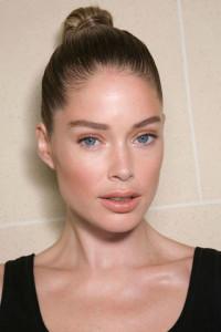 hbz-ss2016-trends-makeup-bronze-balmain-bks-a-rs16-8411