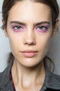 hbz-ss2016-trends-makeup-pink-jill-stuart-bks-m-rs16-0789