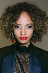 hbz-ss2016-trends-makeup-red-lips-topshop-unique-bks-z-rs16-2199