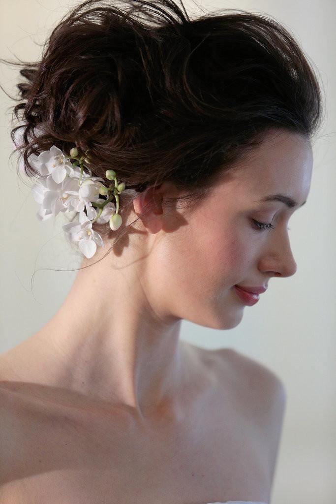 Angel-Sanchez-Bridal-Spring-2016
