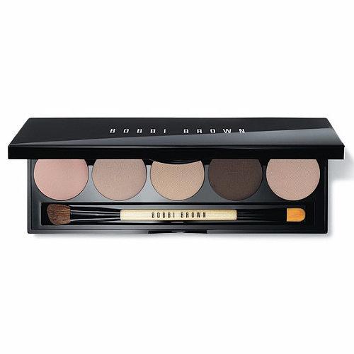 Bobbi-Brown-Nude-Nude-Eye-Shadow-Palette