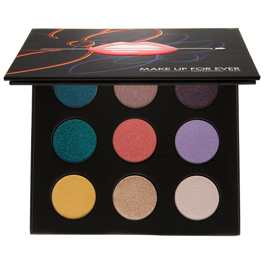 Make-Up-Ever-Artist-Palette-Volume-3-Florals