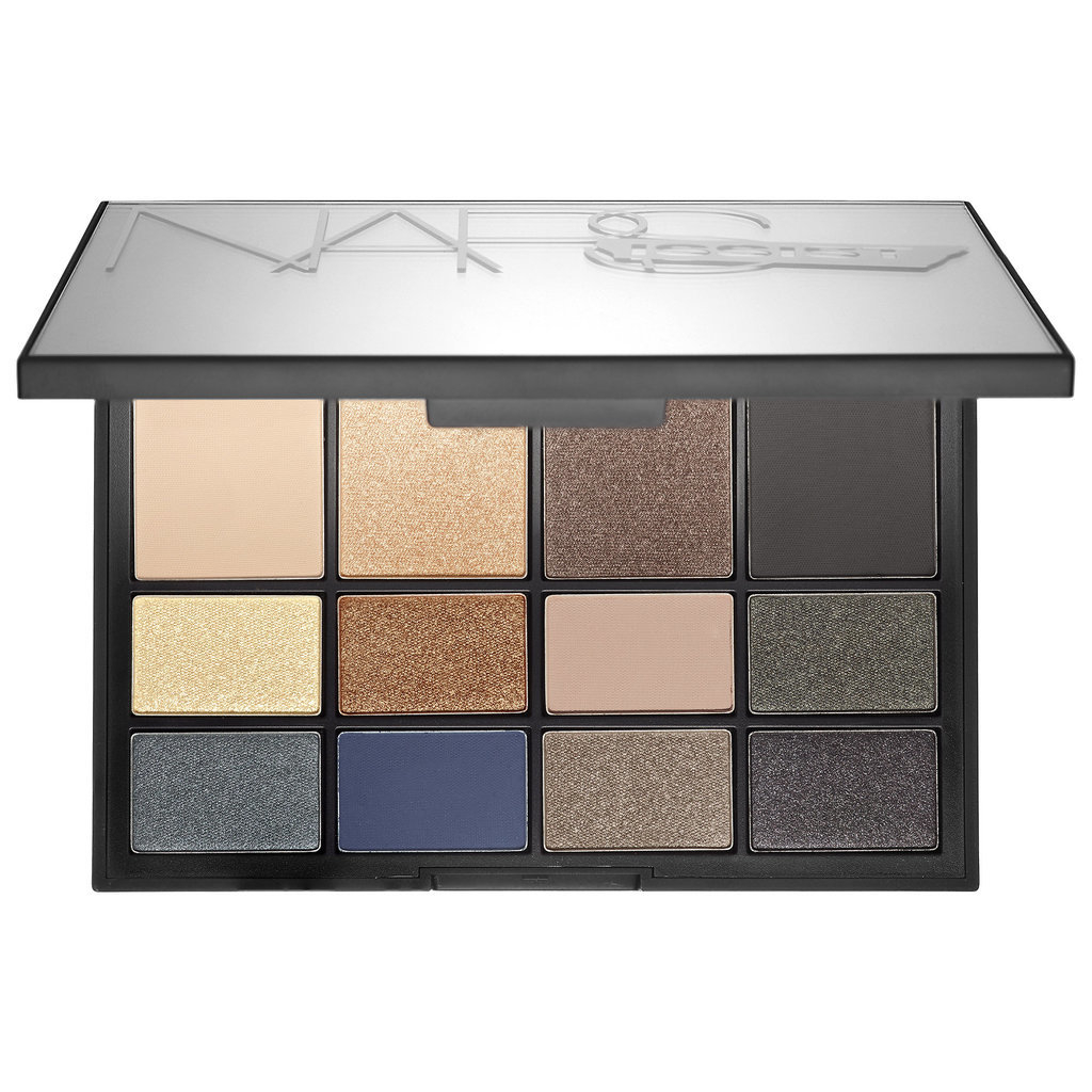 Nars-NARSissist-Lamour-Toujours-Lamour-Eye-Shadow-Palette