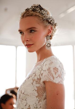 bridal-braids-bridal-fashion-week-2016