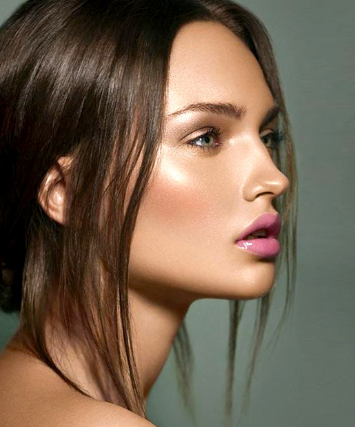 best makeup highlighters