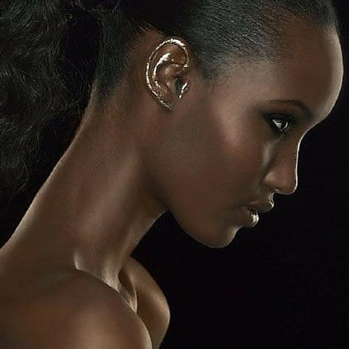 Ear Art Beauty