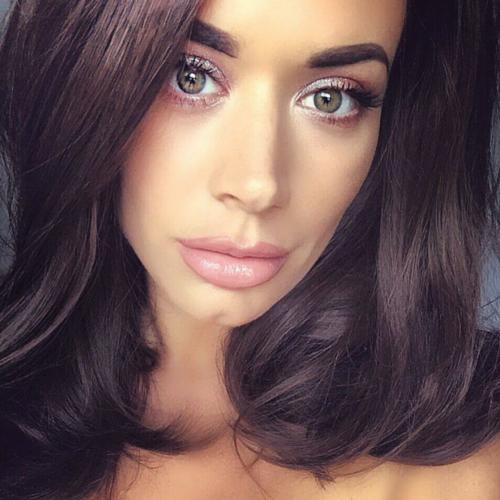 Beauty Bloggers Ireland