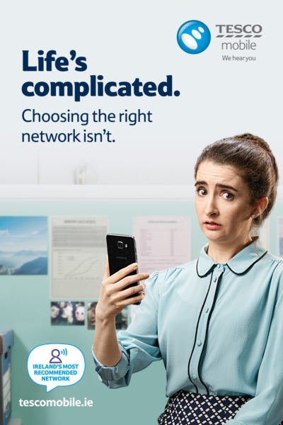 Tesco Mobile Photoshoot 2016.jpg