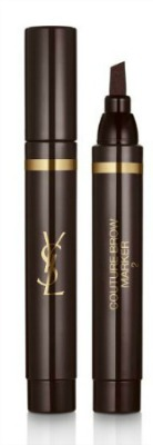 YSL Brow marker spring makeup collection 2017
