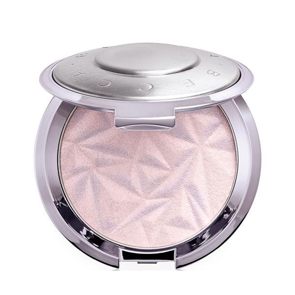 Becca Cream Shimmer HIghlight