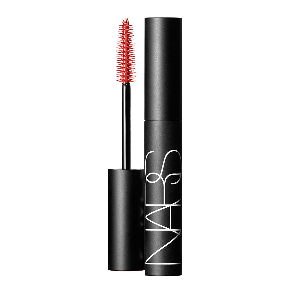 nars audacious mascara, brand focus