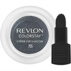 evlon colourstay cream shadows, makeup, wishlist