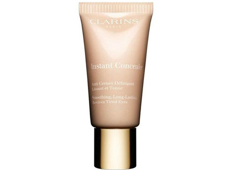 clarins concealer pricey product to invest in