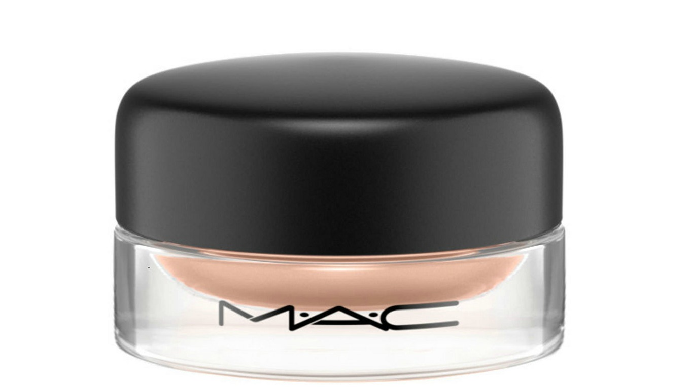 mac paintpots, pricey product to invest in