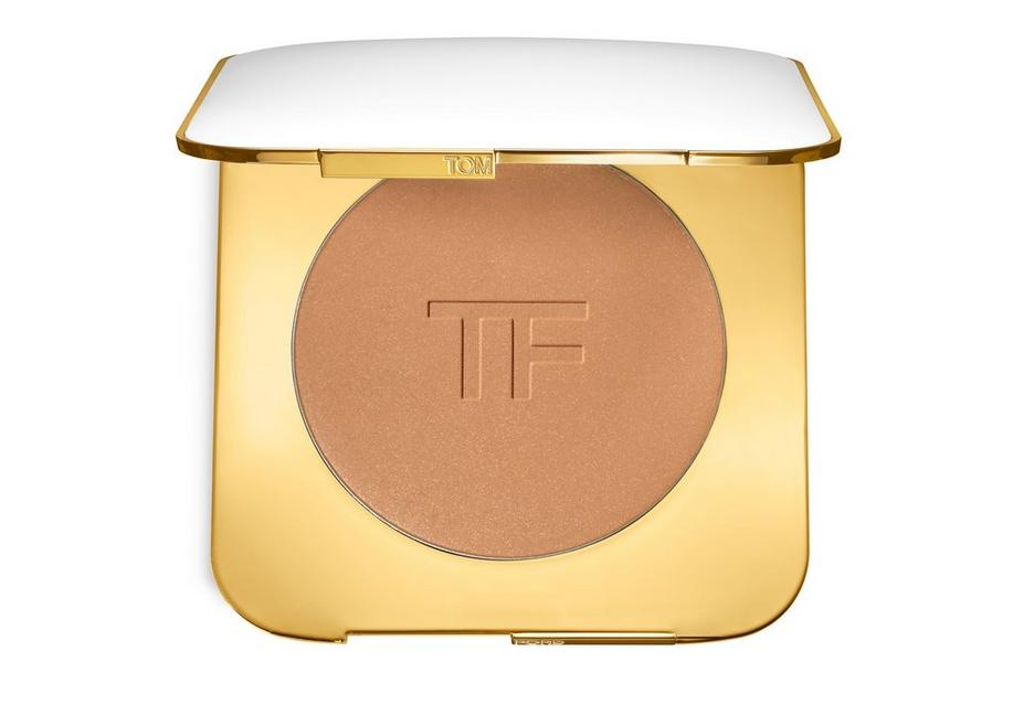 tom ford bronzing powder, pricey product to invest in