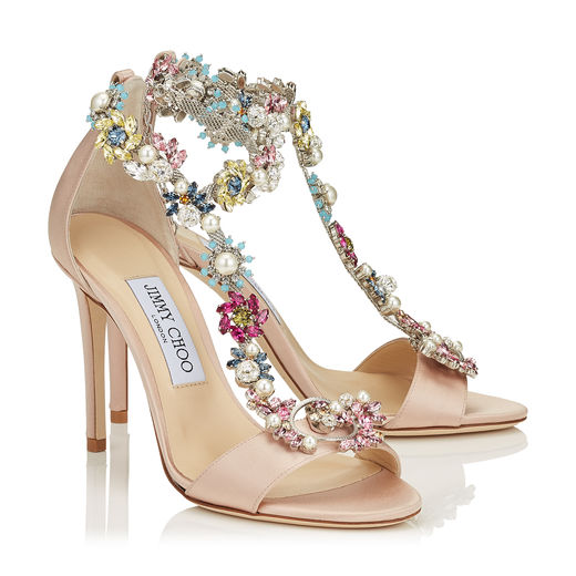 33d71847953 REIGN-100-jimmy-choo-t-strap-sandals