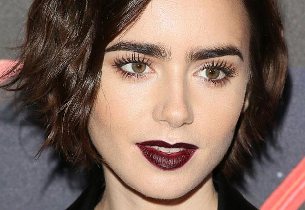 best-celebrity-eyebrows
