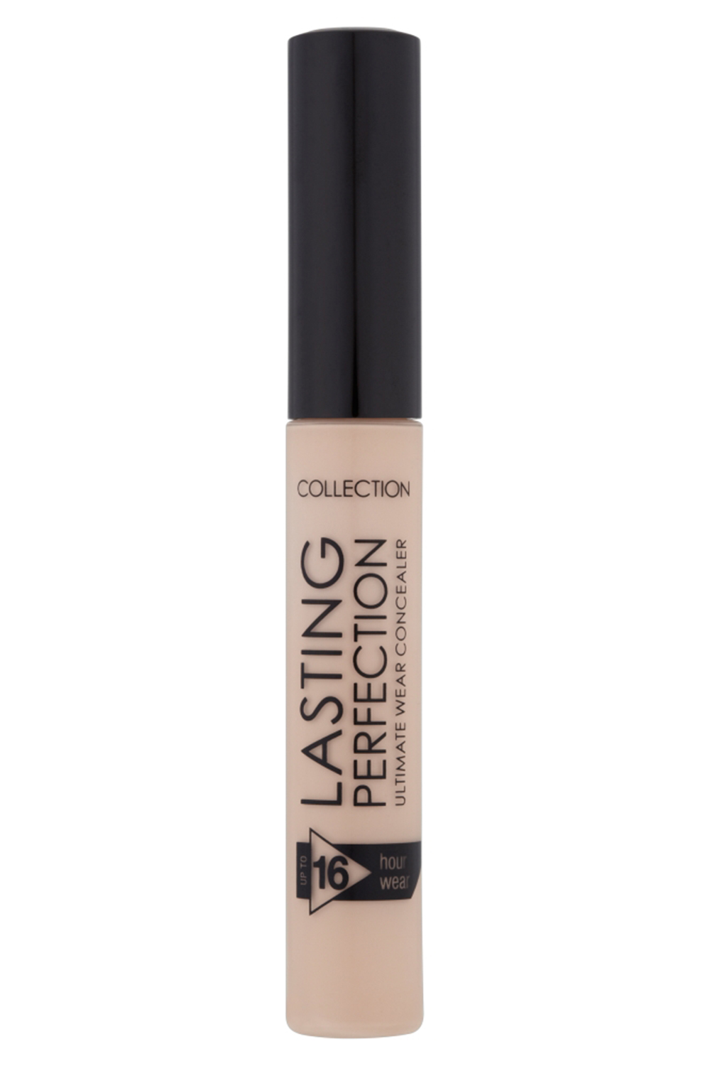 collection concealer