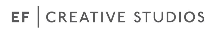 EF Creative Studios